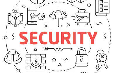 Avoid becoming a Data Security cautionary tale